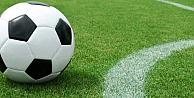 Beşiktaş, Partizan deplasmanında galibiyet arıyor