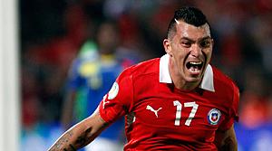 Beşiktaş transfer için Ada'ya uzandı