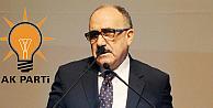 AK Partide 3 dönemliklerin önü açıldı