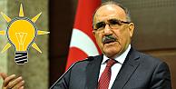 AK Partiden son dakika  Çözüm Süreci açıklaması!
