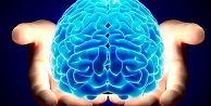 Beyne elektromanyetik uyarı, belleği güçlendiriyor