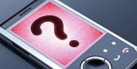 Bilinmeyen numaralardan korunmak için 6 uygulama