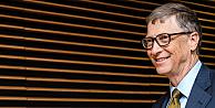 Bill Gatesin gizemli projesi
