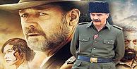 Yılmaz Erdoğana Avustralyanın Oscar Ödülü