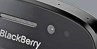 BlackBerry dünya genelinde işçi çıkaracak