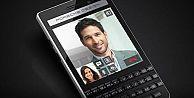 BlackBerryden yeni Porsche Design telefon!