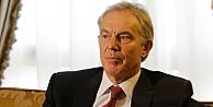 Blairden  IŞİDe karşı ortak siyasi çözüm çağrısı