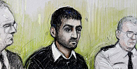 Blaire suikastle suçlanan Türk Erol İncedal beraat etti