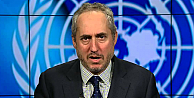 BM, 1915 olayları için hukuki karar istedi!