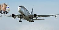Boeingden yerli uçak üretimi açıklaması