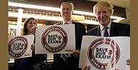 Boris Johnson'dan Türkçe Sınavlara Destek