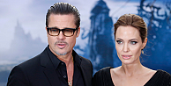 Brad Pittin Angelinaya düğün hediyesi dudak uçuklattı!