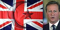 IŞİDe büyük operasyon işareti