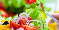 Bu diyetle Alzheimer riski yüzde 53 azalıyor