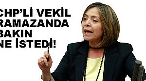 Bu kafalarla Kılıçdaroğlu'nun işi çok zor!