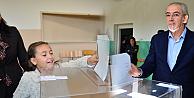 Bulgaristan, erken genel seçimler için sandık başında