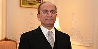 Büyükelçi Bilgiç, İngiliz Parlamentosu'na bilgi verdi