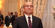 Büyükelçi Bilgiçten 'seçimlere katılın çağrısı