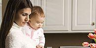 Çalışan anne ve iş yeri sahiplerine müjde