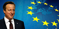 Cameron, Avrupalı mevkidaşlarıyla AB pazarlığına hazır