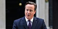 Cameron: İskoçya halkı sözünü söyledi