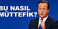Cameron, Türklerin serbest dolaşımına da karşı!