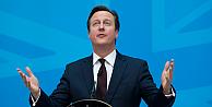 Cameron yasa dışı göçün kökünü kazıyacak