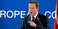 Camerondan ABnin ek bütçesine itiraz!
