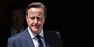 Camerondan BBCye İslam Devleti eleştirisi