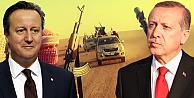 Cameron'dan, IŞİD ile mücadelede koordinasyon vurgusu