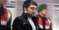 Cem Garipoğlu hakkında mahkemeden şok karar