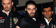 Cem Garipoğlunun DNA sonuçları açıklandı
