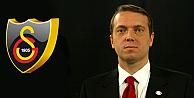 Cem Uzan, Galatasaraya başkan olmaya hazırlanıyor