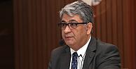 Cemil Ertem, Erdoğanın Ekonomi Başdanışmanı oldu