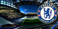 Chelseade futbolcu kıyımı!