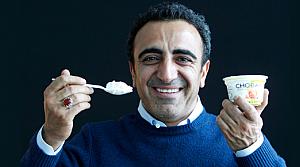 Chobani Yoğurt, bazı ürünlerini toplattı
