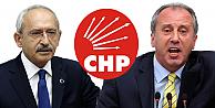 CHP anketi ezber bozdu