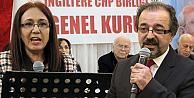 CHP İngiltere Kongresi iptal edildi