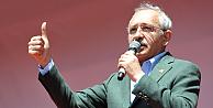 Kılıçdaroğlundan erken seçim açıklaması!