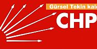 CHP MYKya dört yeni isim girdi