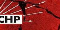 CHPde İstanbul İl başkanlığı için flaş kararı!