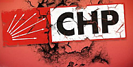 CHPden asansör faciasına suç duyurusu