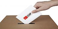 CHPden genel seçimler için 'seferberlik