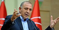 CHP'den seçim sonuçlarıyla ilgili ilk açıklama