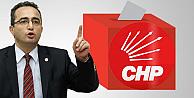 CHP'den sürpriz ittifak ve destek açıklaması