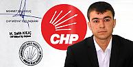 CHPden topluca istifa ettiler!