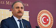 CHP'li Levent Gök'ten flaş koalisyan açıklaması