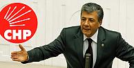 CHP'li Mustafa Balbay Londra'da konuşacak