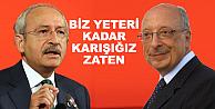 CHPli vekilden Kılıçdaroğlua MİT cevabı!