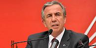 CHP'nin ağır topu Yavaş'tan 'Yeni Parti' açıklaması